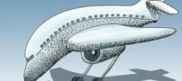 افزایش قیمت بلیت هوایپما تا 2 هفته آینده
