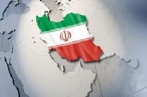 پیش بینی اکونومیست نرخ تورم ایران