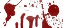 زن جوانی که 2 مرد را به قتل رساند!!