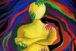 فرار دختران و افزایش روسپیگری در جامعه