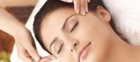 معرفی بهترین پاک سازی برای پوست