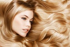 رنگ موی مناسب برای پوست های سفید