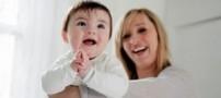 برای بچه دار شدن چه مدت باید صبر کنیم؟