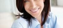 چگونه زنان ارگاسم بیشتر را یاد بگیرند؟