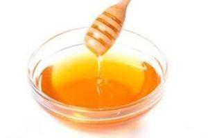 راهنمای تشخیص عسل طبیعی