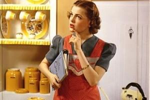 ترفندهای جالب خانه داری برای خانم های کارمند