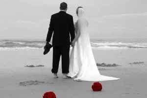جالب ترین ضرب المثل ها در مورد ازدواج