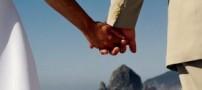 سن مناسب برای ازدواج  کدام است