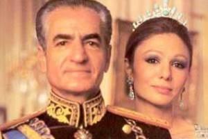 محمدرضا ورزی بدنبال بازیگر نقش فرح در لبنان