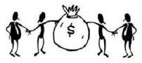 فال و طالع بینی کسب و کار