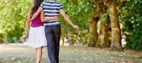 دلیل رد ازدواج پسرها با دخترهایی که رابطه داشتند