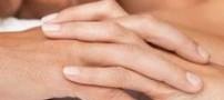 ترفندهایی سالم برای تحریک جنسی شوهرتان