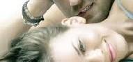 راز جالب افزایش لذت جنسی در زناشویی
