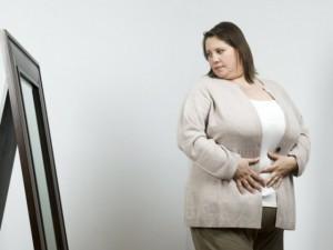 راهنمای جامع لباس پوشیدن برای خانم های چاق