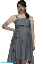 راهنمای خرید لباس حامگلی