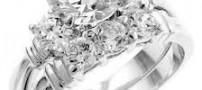 راهنمای خرید حلقه برای زوجین