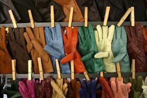 راهنمای کامل برای خرید دستکش خوب