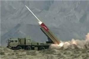 پاسخ ایران درصورت حمله نظامی غرب