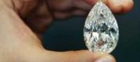 استفاده از الماس برای تقویت حافظه!!