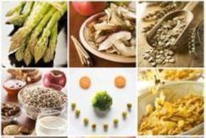 خوراکی های واقعا موثر بر تقویت حافظه