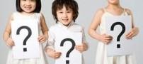 جدیدترین شیوه برای تقویت حافظه کودکان