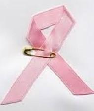 نشانه های سرطان سینه در آقایان چیست؟!!