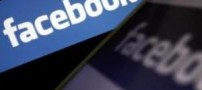 آمار جدید از کاربران ایران عضو شبکه های اجتماعی