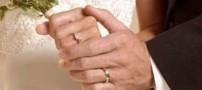 رکورد بالاترین ازدواج در تاریخ مشهد