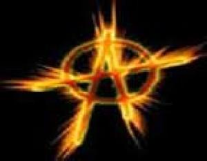 بررسی جالب برخی از نمادهای شیطان پرستی!