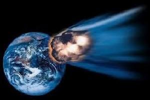 با این 7 دلیل امکان دارد دنیا به پایان برسد!