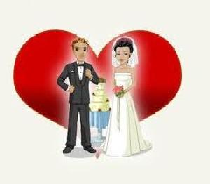 موفقیت در ازدواج، کی با کی ازدواج کنه؟!!