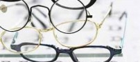 راهنمای تشخیص مشکل بینایی فرزندتان