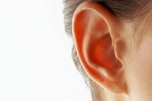علل وز وز کردن گوش