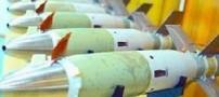 پیشرفته ترین موشک ضد زره دنیا در ایران (+عکس)