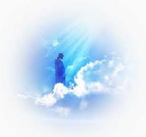 بهترین لحظه های برای استجابت دعا