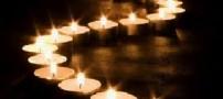 دعای مجرب برای اجابت سریع تر در کارها