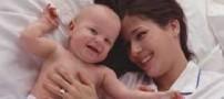 راهنمای تعیین جنسیت فرزندقبل از لقاح