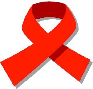 ایدز در کدام منطقه ایران بیشتر است