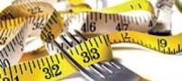 رژیم غذایی کم فیبر