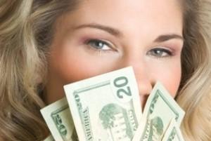 تصورات غلط مردم در مورد پول!!