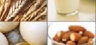 آموزش تهیه شیر از آجیل آلات