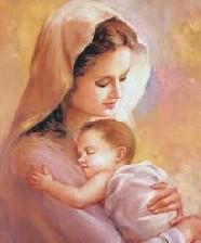 شعری زیبا و خواندنی مادر از فریدون مشیری