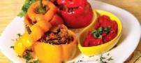 آشپزی به سبک ایتالیایی