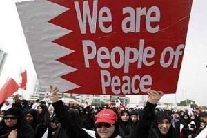 از ارتباط با تهران تا رشوه دهی به نگلیسی ها!