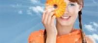 معرفی بهترین غذاها برای تقویت چشم