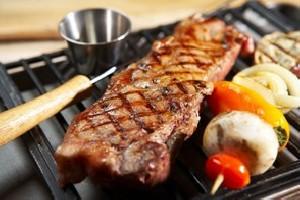 منشاء و نشانه های حساسیت های غذایی