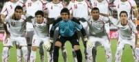 دعوت 28 بازیکن به اردوی تیم ملی فوتبال (+اسامی)