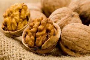 ماده غذایی بسیار مفید برای مردان نابارور