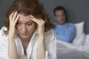 ارتباط دیابت با کاهش میل جنسی زنان