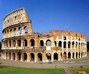 فجیع ترین جنایات تاریخ دنیا در این بنای تاریخی!